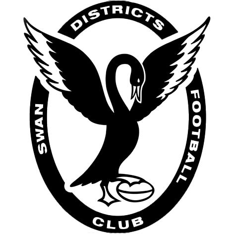 Swan Districts Football Club - Swan Districts Reserves