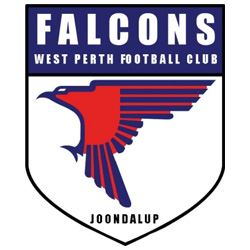 West Perth Football Club - West Perth Reserves