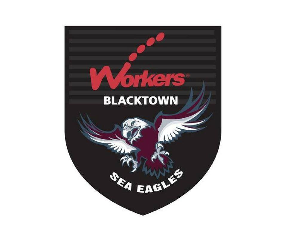 Blacktown Workers - CCC - Blacktown Workers
