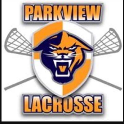 Parkview High School - Boys Varsity Lacrosse