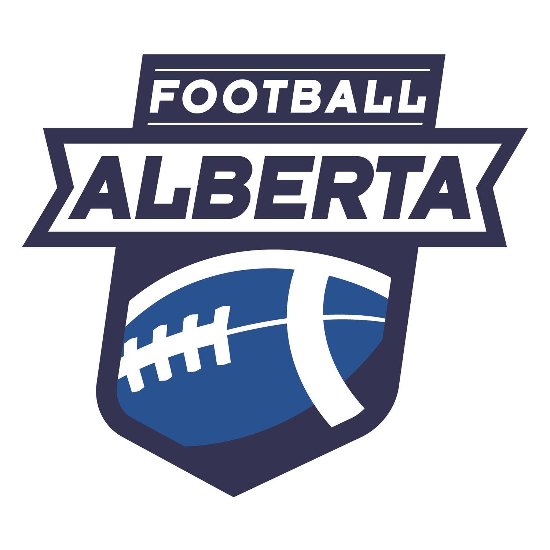 Team Alberta - Team Alberta U16