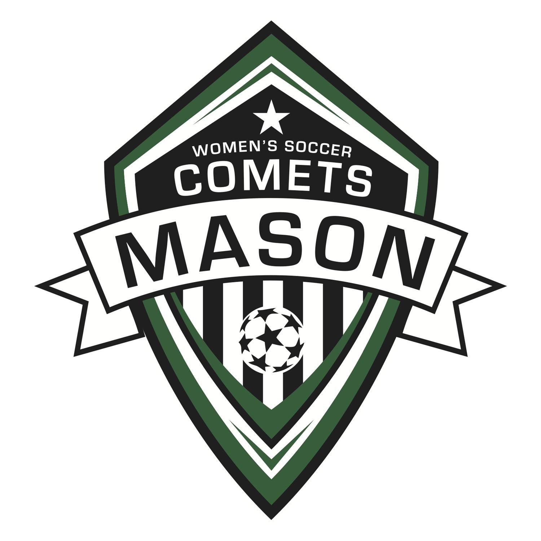 Wm. Mason High School - Girls' Varsity Soccer