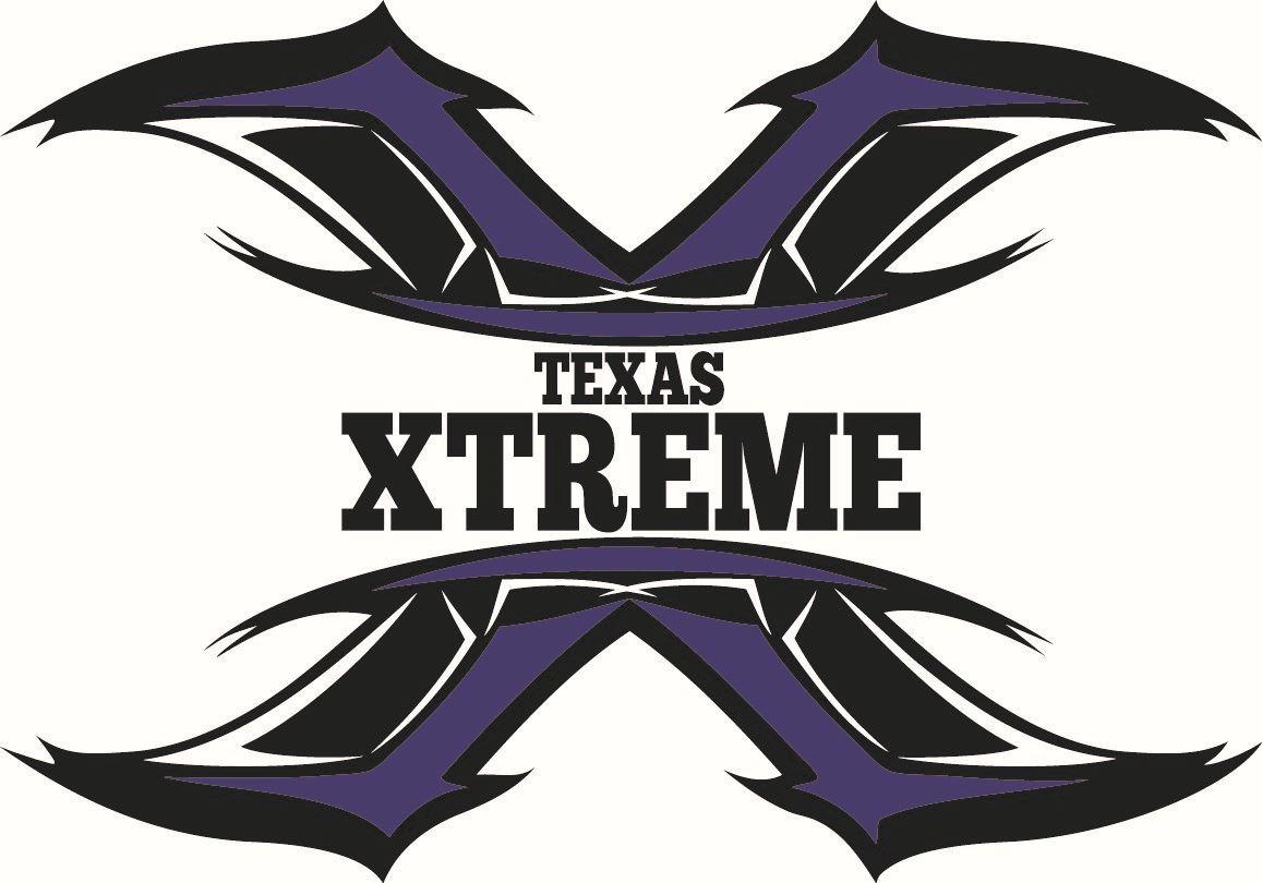 Texas Xtreme - Texas Xtreme