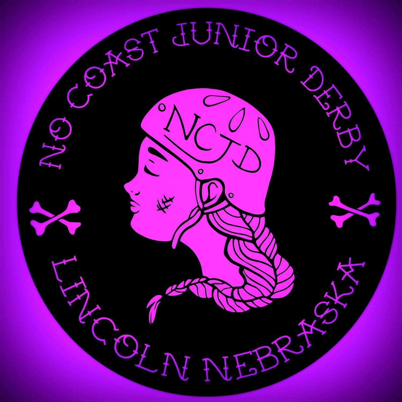 No Coast Derby Girls - Junior Derby