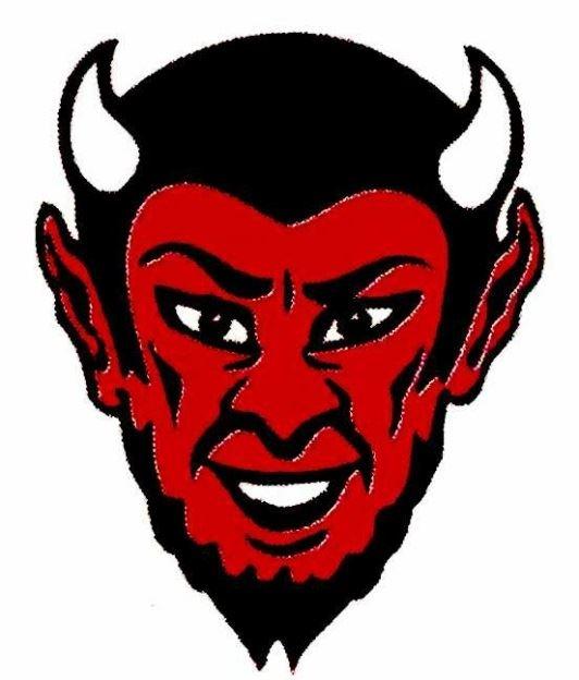 Chaffee High School - Boys Varsity Football