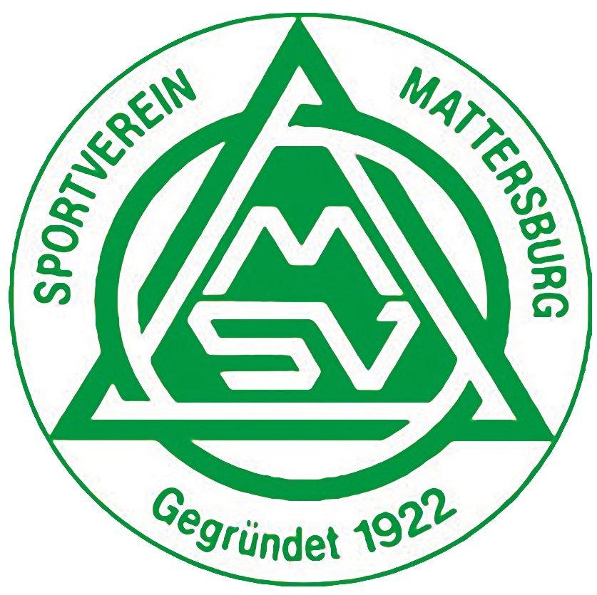 SV Mattersburg - SV Mattersburg