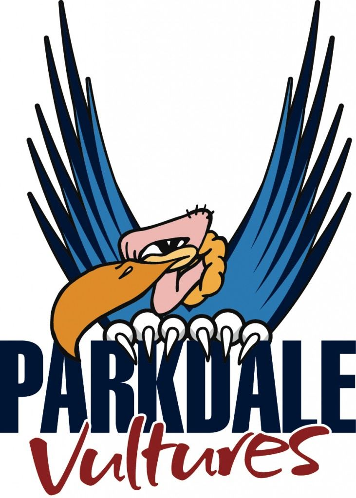 Parkdale Football Club - Parkdale Vultures