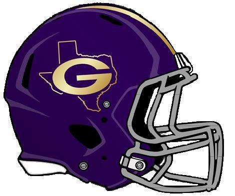 Granger High School - Boys Varsity Football