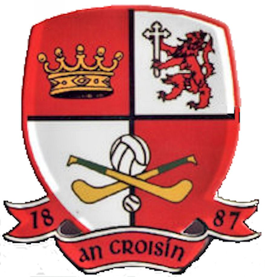 Crusheen G.A.A. Club - Crusheen G.A.A. Club