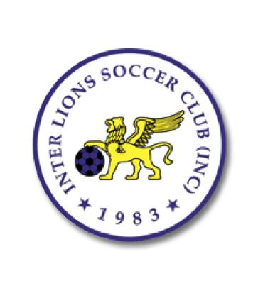 Inter Lions Soccer Club - Inter Lions - WNPL2