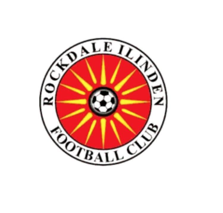 Rockdale City Suns FC - Rockdale City Suns FC - 1st Grade