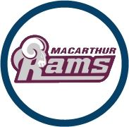 Macarthur Rams FC - Macarthur Rams FC - NPL2