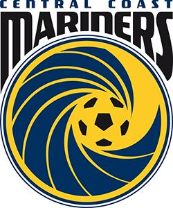 Central Coast Mariners FC - Central Coast Mariners - NPL2