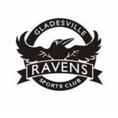 Gladesville Ravens - Gladesville Ravens - WNPL2