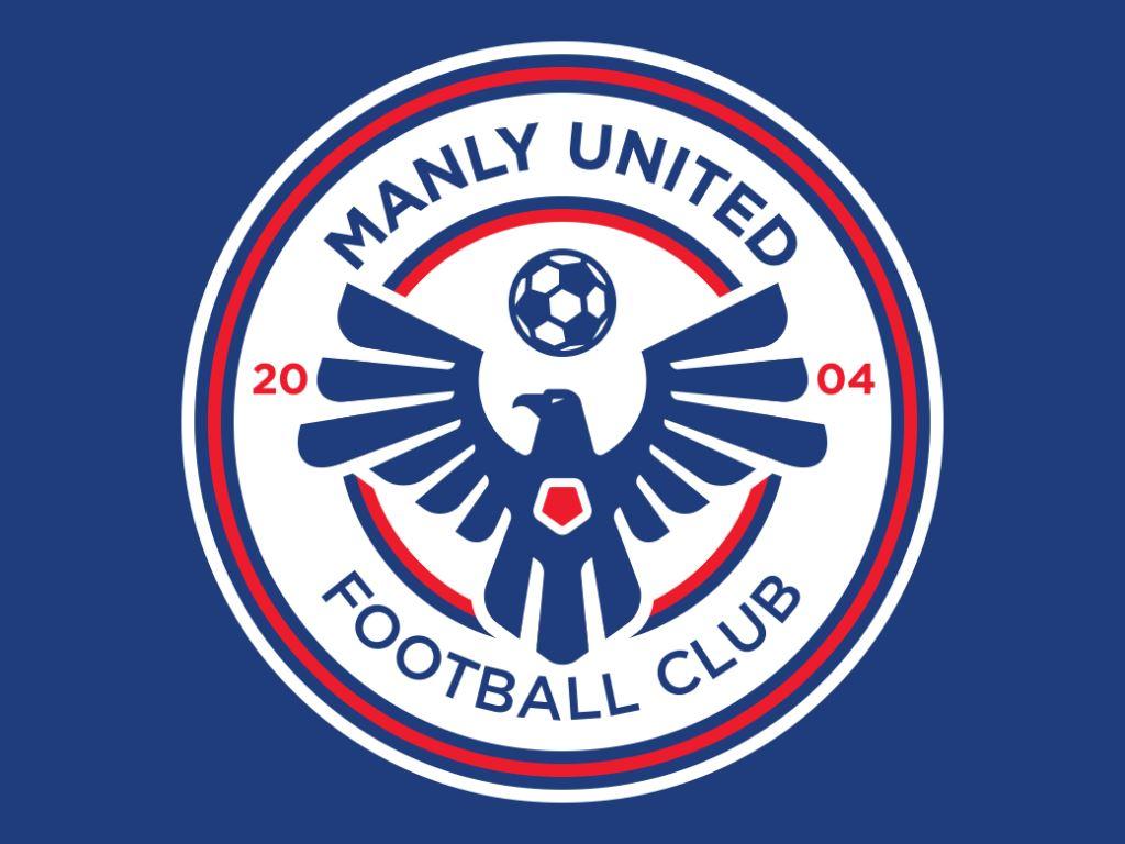 Manly United FC - Manly United FC - WNPL1