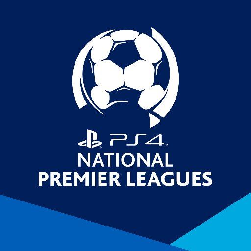 Football New South Wales - NPL New South Wales