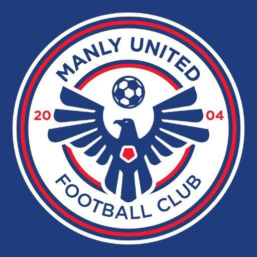 Manly United FC - Manly United FC- U18