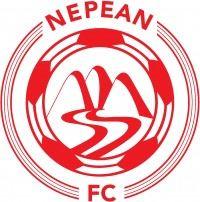Nepean FC - Nepean FC - WNPL1