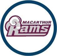 Macarthur Rams FC - Macarthur Rams FC - WNPL1