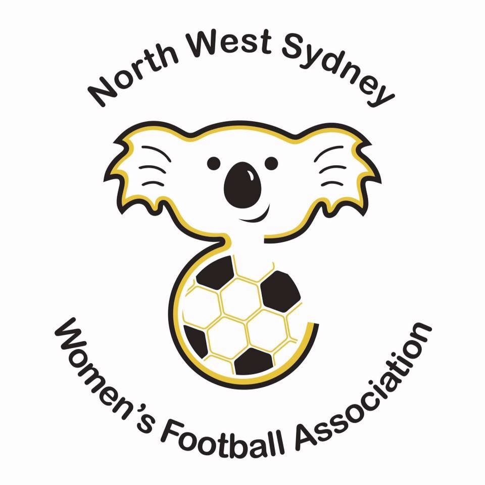 North West Sydney Koalas - NWS Koalas - WNPL1