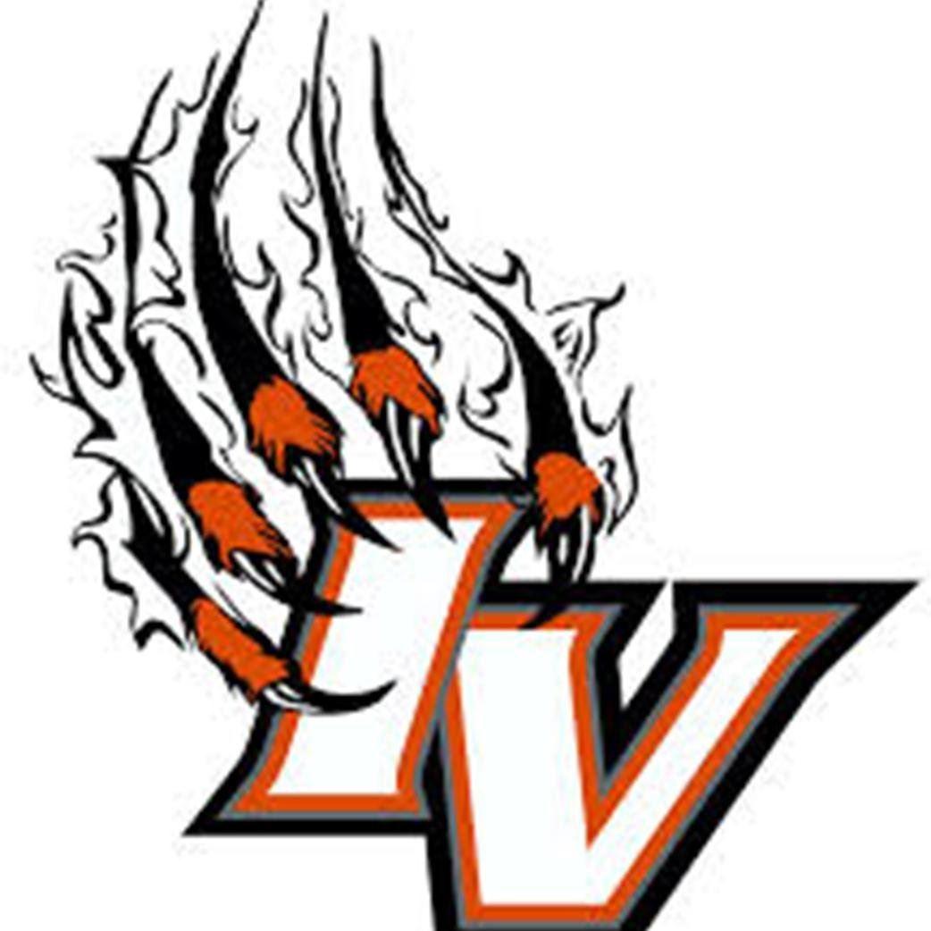 Iowa Valley High School - Boys' Varsity Baseball
