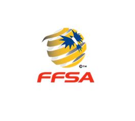 Football Federation South Australia - Football Federation SA