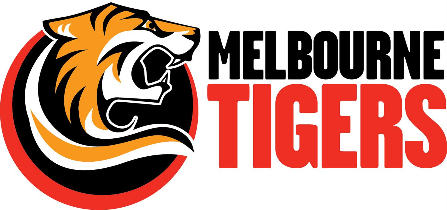 Melbourne Basketball - Melbourne Tigers - Womens