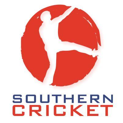 Southern Cricket - Southern Cricket