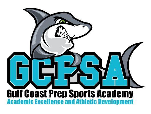 GCPSA - Sharks