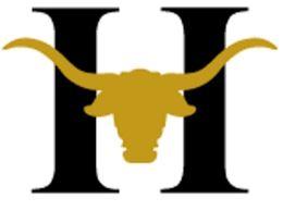 Hebbronville High School - Boys Varsity Football