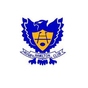 Hamilton Hawks - Hamilton Rugby Club - Newcastle, AU ...