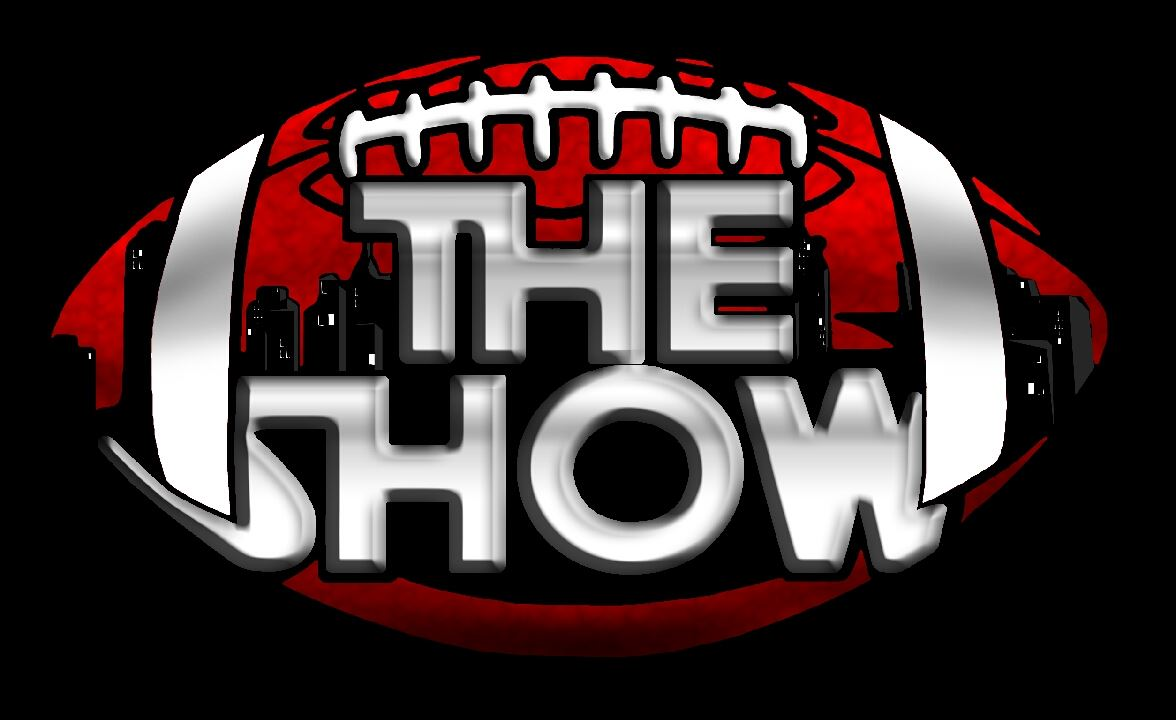 THE SHOW FOOTBALL - THE SHOW