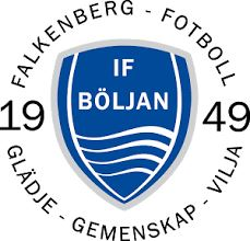 IF Böljan Falkenberg - IF Böljan F19