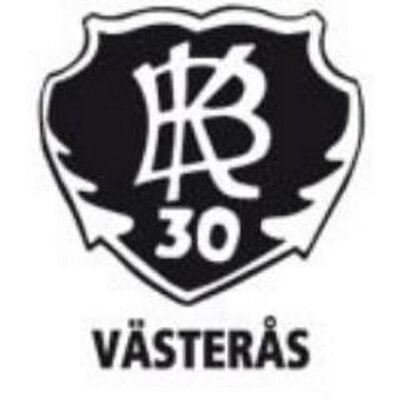 Vasteras BK 30 - Elitettan - Vasteras BK 30