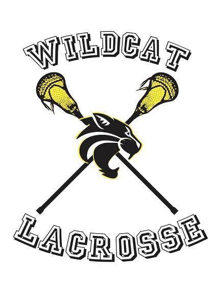 Richmond Hill High School - Boys' Varsity Lacrosse