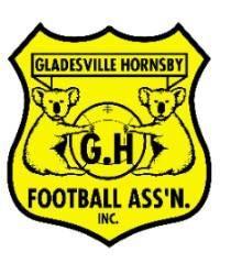 GHFA Spirit FC - U18