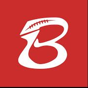 West Branch High School - Boys Varsity Football