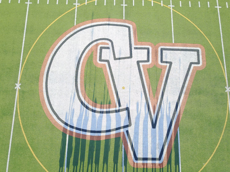 Campo Verde High School - Boys' Varsity Lacrosse