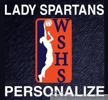 West Springfield High School - Girls Varsity Basketball