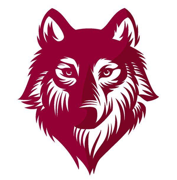 Avalon Rugby Football Club - Avalon Wolves