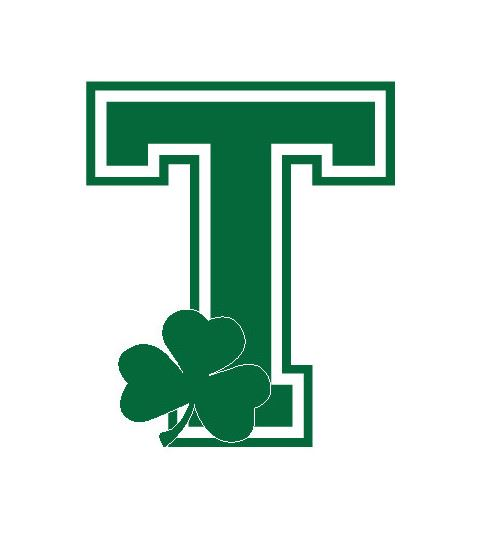 Trinity High School - Girls' Varsity Softball