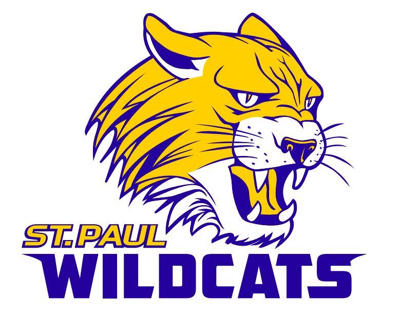 St. Paul High School - Boys Varsity Football