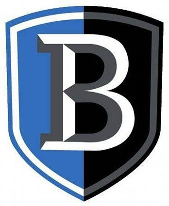 Bentley University - Mens Varsity Football