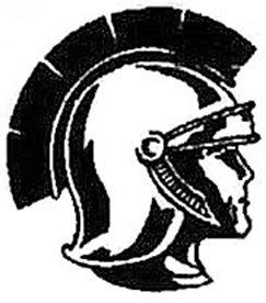 Stafford High School - Boys Varsity Football