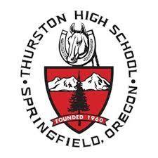 Thurston High School - Boys' Varsity Lacrosse