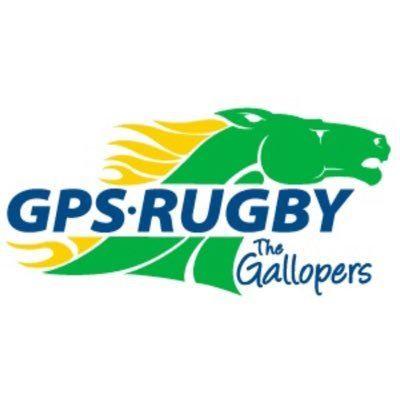 Ashgrove GPS Rugby Club - GPS Rugby Under 15