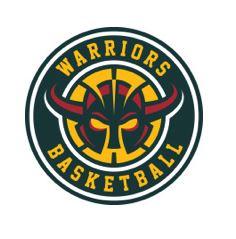 Woodville Warriors - Warriors - Mens