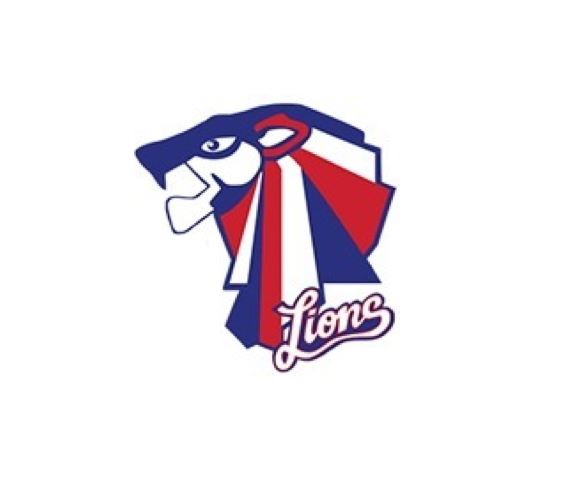 Central Districts Lions - Lions - Womens