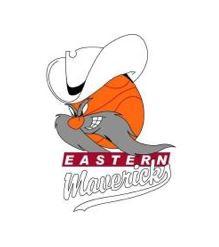 Eastern Mavericks - Mavericks - Mens