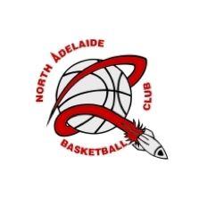 North Adelaide Rockets - Rockets - Mens